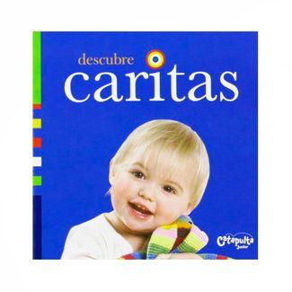 descubre-caritas-9789876372633