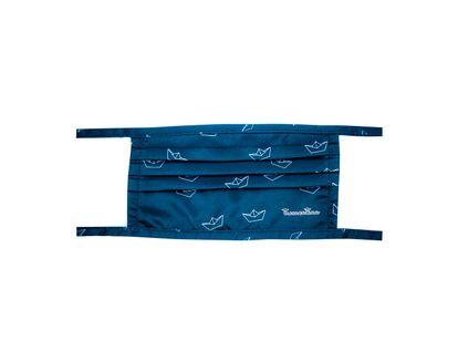 tapabocas-estampado-adultos-barcos-de-papel-7709027645814