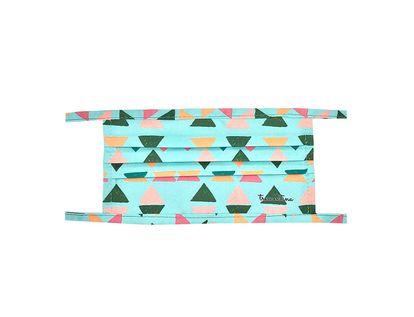 tapabocas-estampado-adultos-triangulos-de-colores-7709910233876