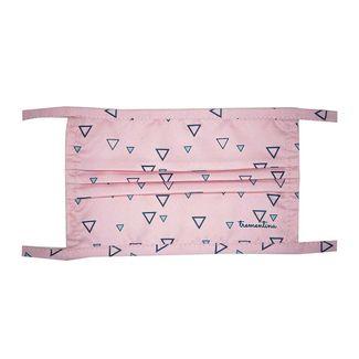tapabocas-estampado-adultos-triangulos-rosados-7709910233890