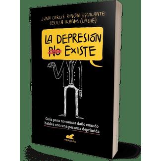 la-depresion-no-existe-9789585266322-2
