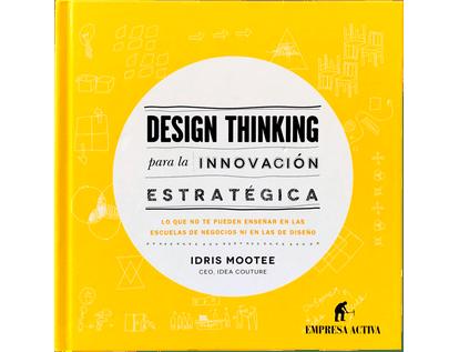 design-thinking-para-la-innovacion-estrategica-2-9788492921065-2