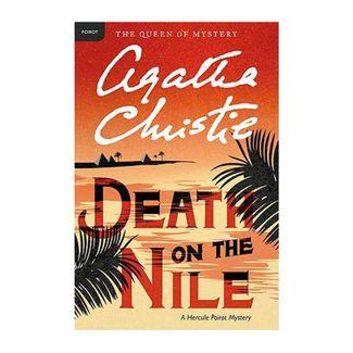 death-on-the-nile-9780062073556