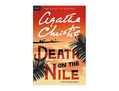 death-on-the-nile-9780062073556