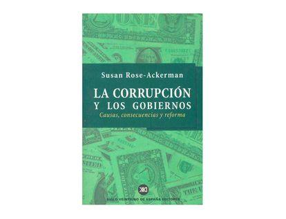 l-a-corrupcion-y-los-gobiernos-9788432310638