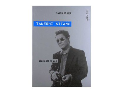 takeshi-kitano-nino-ante-el-mar-9788446025122