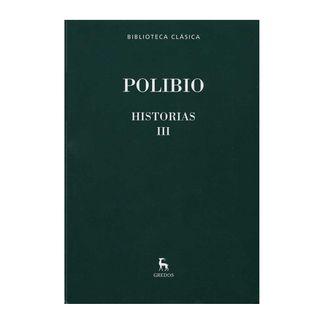 polibio-historias-iii-9788447384891
