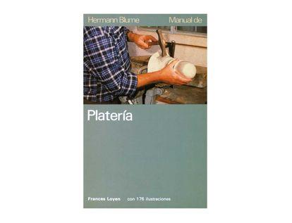 manual-de-plateria-9788478430178