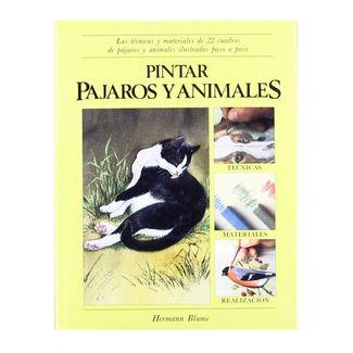 pintar-pajaros-y-animales-9788487756009