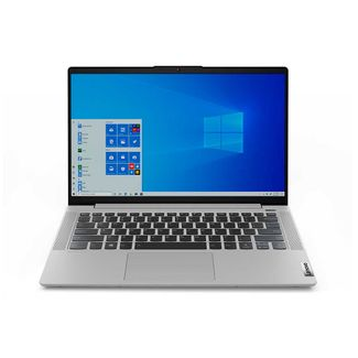 portatil-lenovo-ideapad-5-amd-ryzen-5-8gb-256gb-ssd-ip5-14are05-14--195042360011