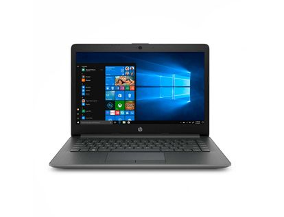 portatil-hp-amd-a4-dual-core-4gb-64gb-emmc-14-cm0034la-14--1-193808580321