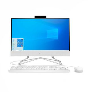 all-in-one-hp-intel-pentium-silver-4gb-1tb-hdd-22-dd0003la-21-5--1-194850241574