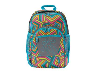 morral-normal-totto-rayol-aguamariana-7704758156271