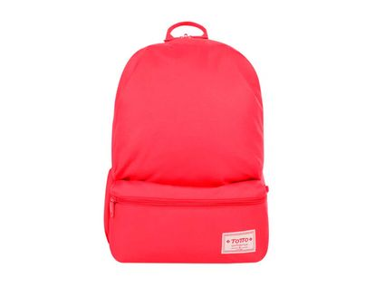 morral-normal-totto-dinamicon-rojo-7704758162555