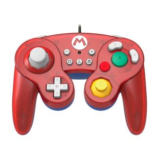 battle-pad-super-mario-para-nintendo-switch-1-873124007152
