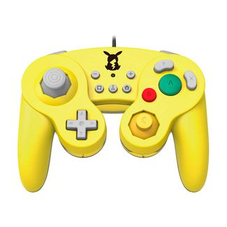 battle-pad-pikachu-para-nintendo-switch-1-873124007176
