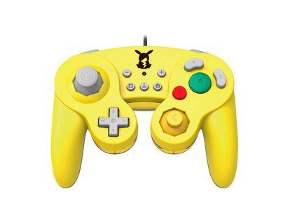 battle-pad-pikachu-para-nintendo-switch-1-873124007176