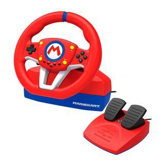 timon-mario-kart-nintendo-switch-1-873124007893