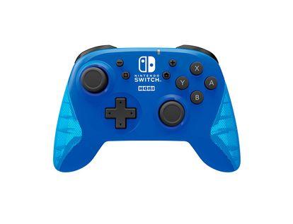 control-hori-inalambrico-para-nintendo-switch-azul-1-873124008586