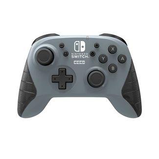 control-hori-inalambrico-para-nintendo-switch-gris-1-873124008647