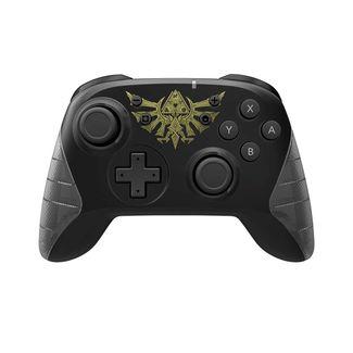 control-hori-inalambrico-zelda-para-nintendo-switch-1-873124008746