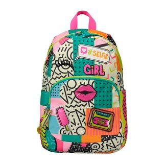 morral-normal-totto-like-m-7704758162593