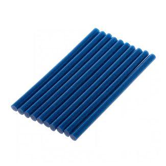 azul-7701016063180