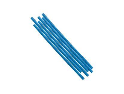 azul-7701016162593