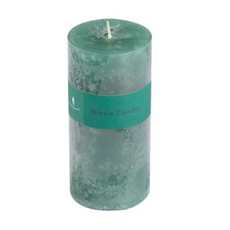 vela-verde-dream-candle-14-5-x-6-6-cm-7701016805117