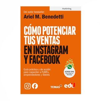como-potenciar-tus-ventas-en-instagram-y-facebook-9789587921472