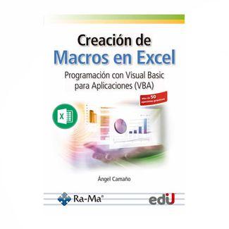 creacion-de-macros-en-excel-programacion-con-visual-basic-para-aplicaciones-vba-9789587921625