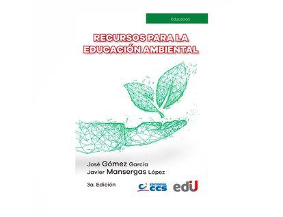 recursos-para-la-educacion-ambiental-9789587921779