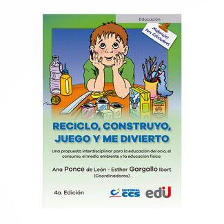 reciclo-construyo-juego-y-me-divierto-9789587921816