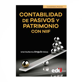 contabilidad-de-pasivos-y-patrimonio-con-niif-9789587921953