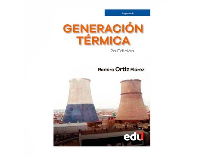 generacion-termica-2a-edicion--9789587921991