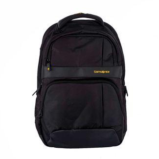 morral-para-portatil-15-6-ikonn-negro-con-amarillo-1-5414847403149