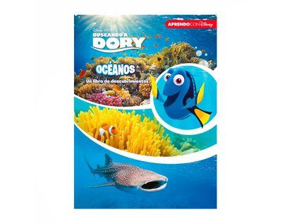 buscando-a-dory-oceanos-9789585491540