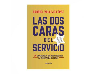 las-dos-caras-del-servicio-9789588821856