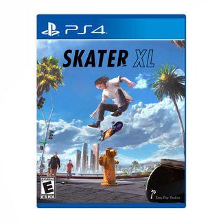 skater-xl-para-ps4-884095197186