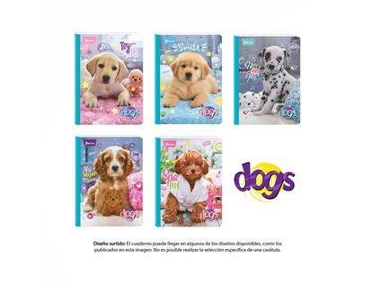 cuaderno-cuadriculado-100-hojas-cosido-dogs-1-7702111356016