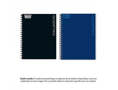cuaderno-rayado-105-80-hojas-argollado-norma-1-7702111362499