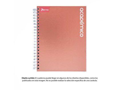 cuaderno-cuadriculado-80-hojas-argollado-norma-1-7702111362505