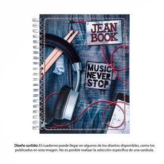 cuaderno-rayado-80-hojas-argollado-jeanbook-1-7702111398986