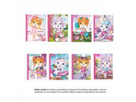 cuaderno-cuadriculado-100-hojas-cosido-peluches-1-7702111408128