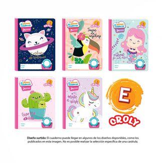 cuaderno-cosido-mi-primer-cuaderno-norma-e-mediano-100-hojas-1-materia-croly-1-7702111408623