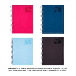 cuaderno-rayado-105-80-hojas-argollado-jean-book-1-7702111453098