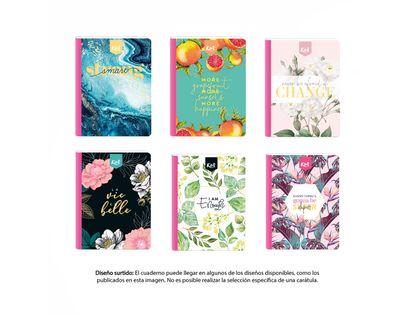 cuaderno-cuadriculado-100-hojas-cosido-kiut-1-7702111458338
