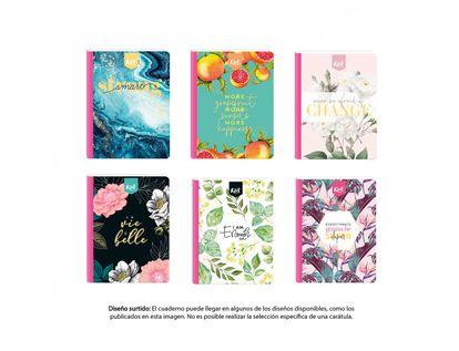 cuaderno-rayado-100-hojas-cosido-kiut-1-7702111458475