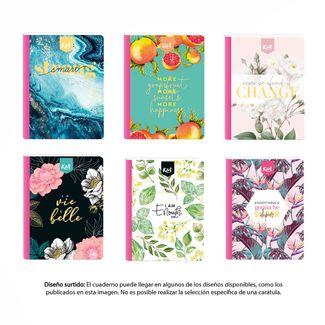 cuaderno-cuadriculado-50-hojas-cosido-kiut-1-7702111458567