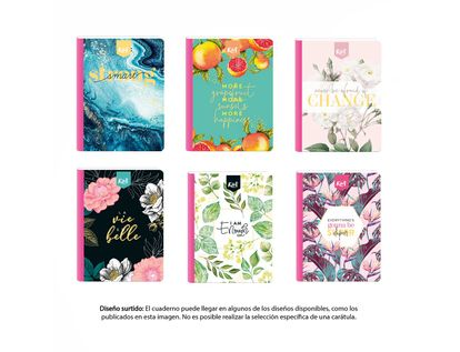 cuaderno-rayado-50-hojas-cosido-kiut-1-7702111458642
